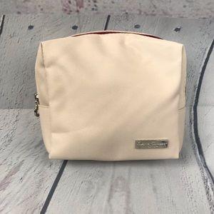 Ferragamo Toiletry Small Bag